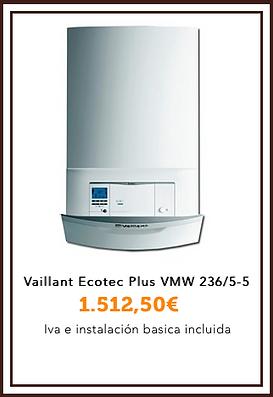 Ecotec plus 236.png