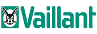 Logo valliant.png