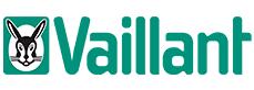 Logo valliant.png