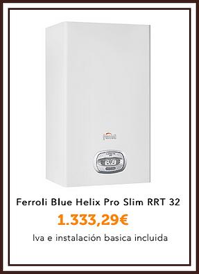 Ferroli Blue helix pro slim 32.png