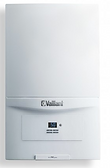 Valliant ecotec pure 236.png