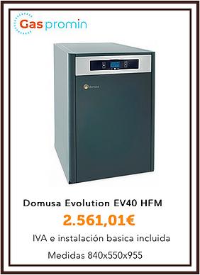 Domusa Evolution EV 40 HFM.png