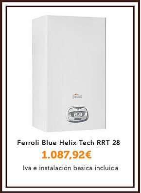 Ferroli blue helix tech 28.png