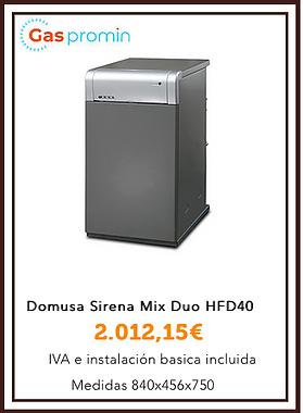 Domusa Sirena Mix Duo HFD 40.png