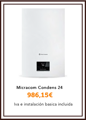 Hermann micracom condens 24.png