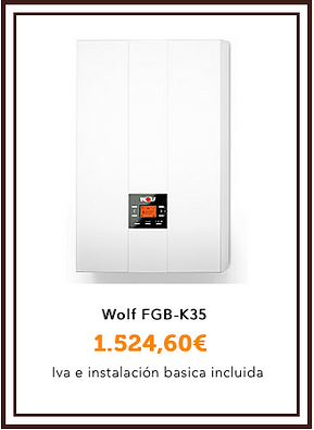 wolf fgb-k35.png