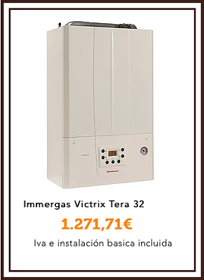Immergas victrix tera 32.png