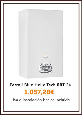 Ferroli blue helix tech 24.png