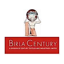 birla-century.jpg