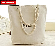 ROCOHANTI-Brand-50PCS-Custom-White-Rope-