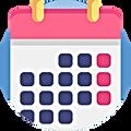 calendar (4).png