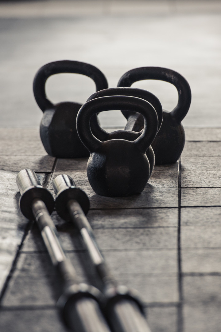 Barbell%20and%20Kettlebell%20Weights_edi