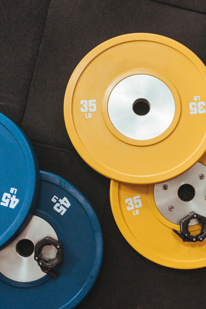 Colorful%20Weights_edited.jpg