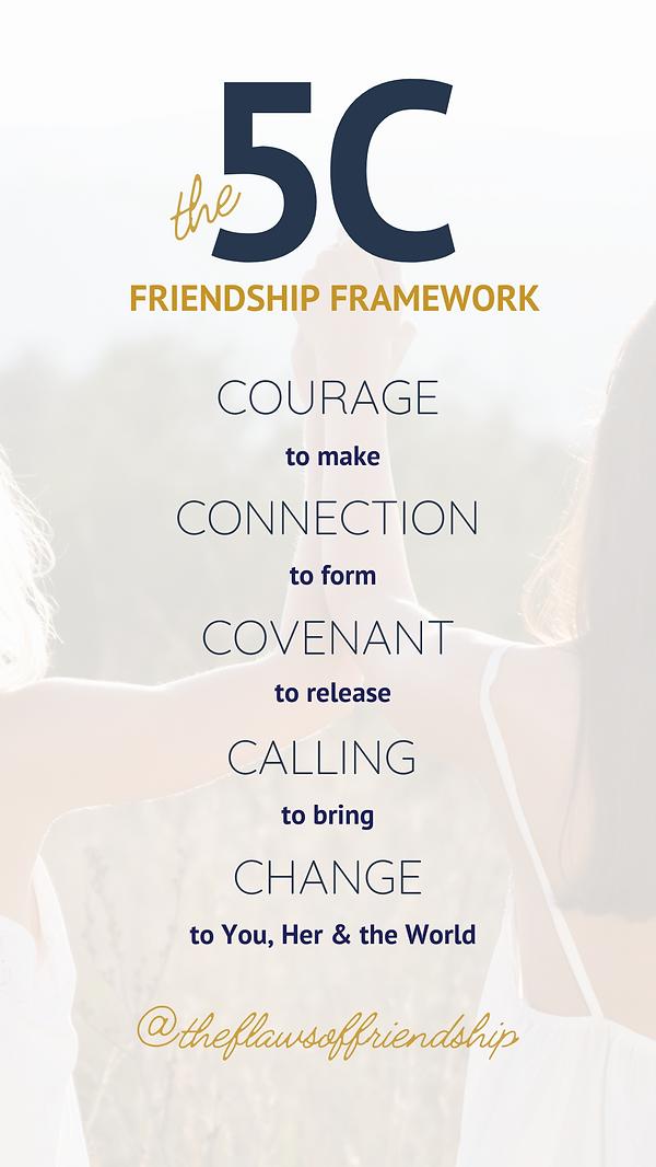 5C Framework.png