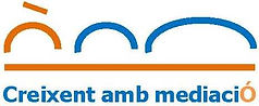 Logo_Creixent_amb_mediació2.jpg