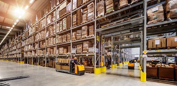 Rhenus_CL_warehousingSolutions3.jpg