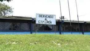 MEP realizará pruebas de bachillerato en Colegio Técnico Profesional de Limón.
