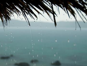 Alerta amarilla en el Caribe por lluvias