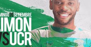 Limón FC recibe a la UCR, luego de una semana de mucho movimiento.