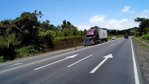 Preocupación por atrasos en expropiaciones para la ampliación de la Ruta 32.