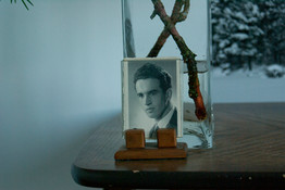 home-Portrait-Stilleben-naturmort-stilli
