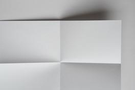 paper_schwarzweiss_Schatten_light.jpg