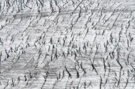 glacier-Struktur-Zermatt-Zeichnung.JPG
