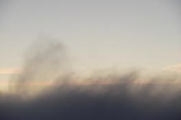 diffuse_Nebelschwaden_Wellen_Morgenlicht