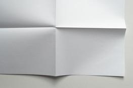 paper_gefalten_Licht_Schatten.jpg