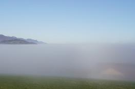 Nebelschwaden_Haus_fog_Himmel.jpg