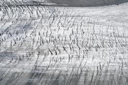 glacier-zeichnung-black-white-Swissmountains.JPG