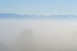 Nebel_Bergpanorama_fog_view.jpg