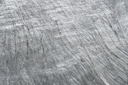 glacier-haut-skinn-white.jpg