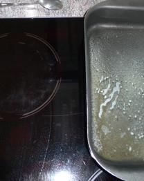 home-Kochherd-butter-schmelzen.jpg