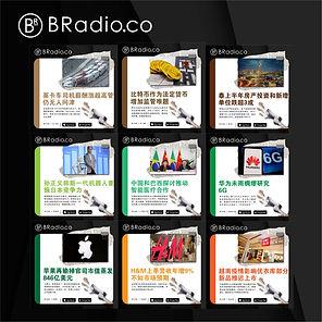 Website Tumbnail-05.jpg