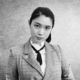 ProfilePictureai_Artboard 15.jpg Karen.j