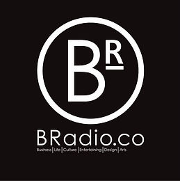 BRadio logo-02.jpg