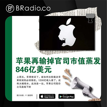 7 Bradio Webiste新闻图_Artboard 7.jpg