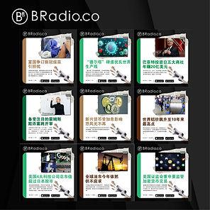 Website Tumbnail-04.jpg