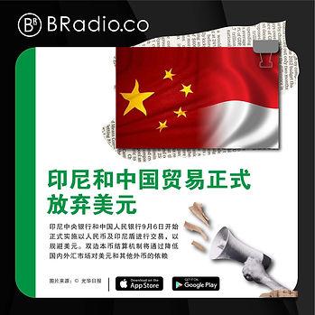 Bradio新闻图_Artboard 6.jpg