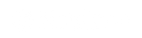 BRadio Logo-02.png