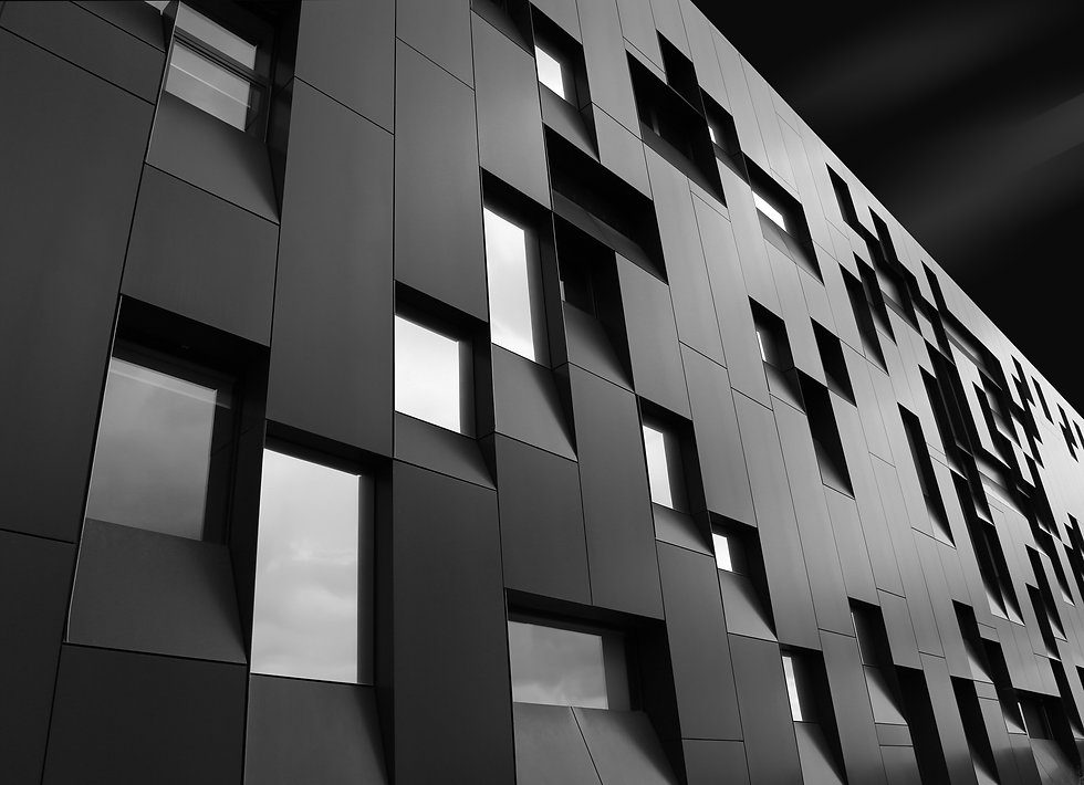 low-angle-shot-creative-modern-building-with-outstanding-architectural-twists.jpg