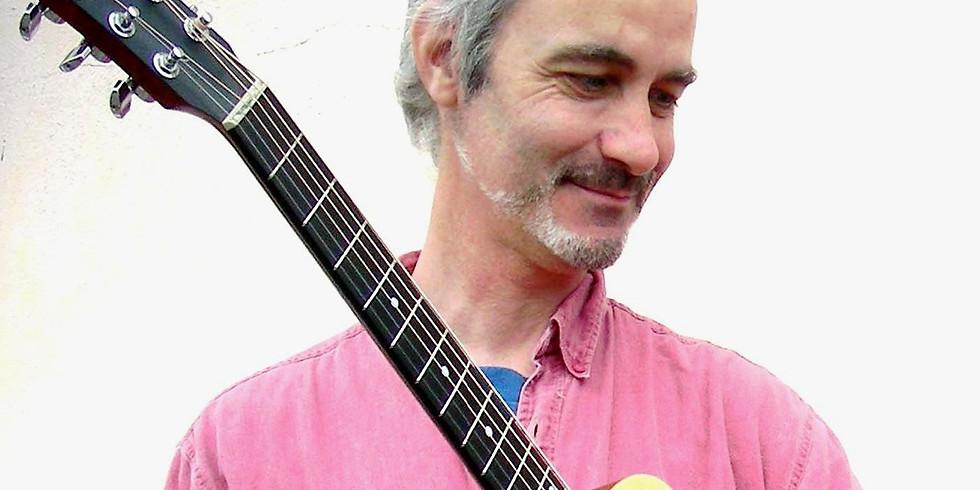 Tim O'Shea (songwriter from Killarney, Ireland)