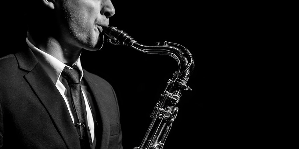 In Absentia (Jazz)