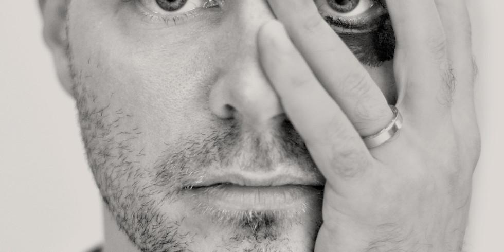 Derek Webb: Stockholm Syndrome 10 Year Anniversary Tour (wsg. Abbey Hoffman)