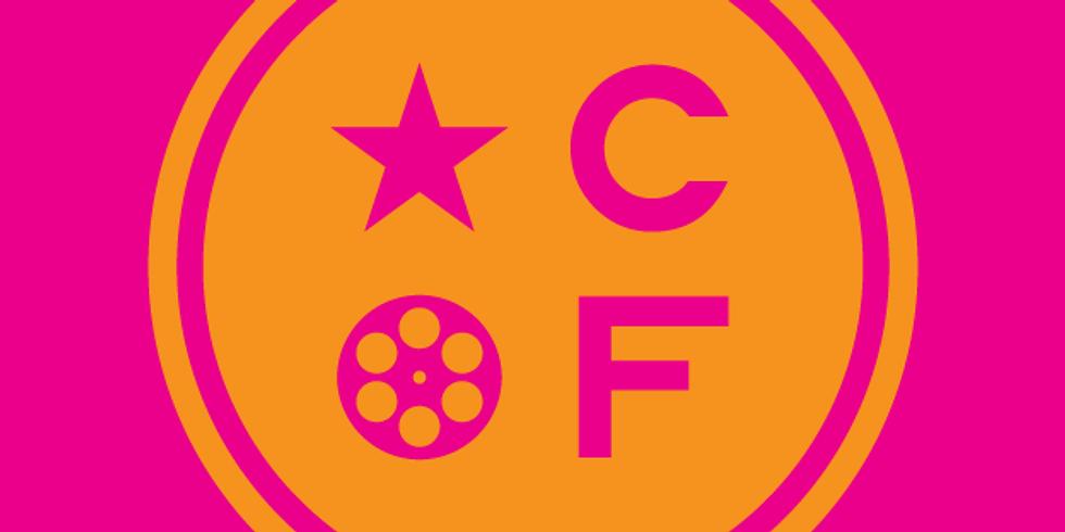 Capital City Film Fest