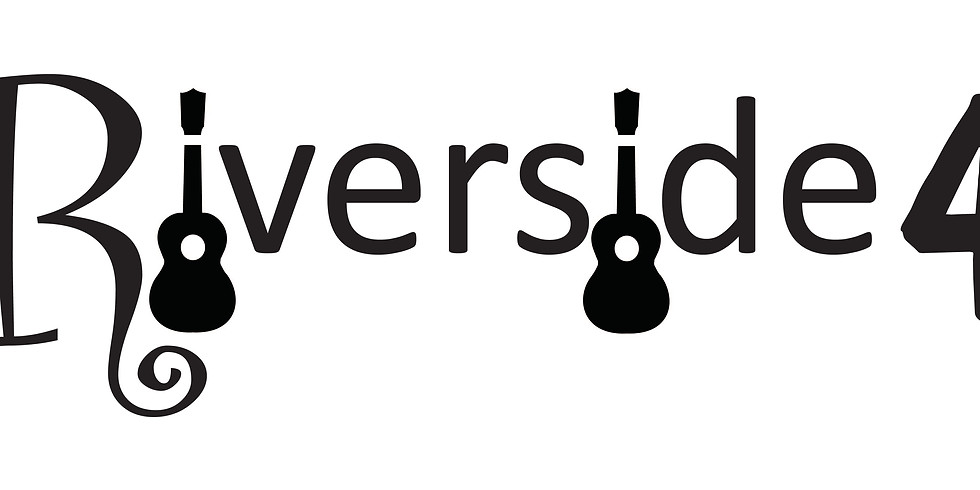 Riverside 4 (Lansing Guitar Quartet)