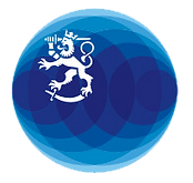 logo-footer.webp