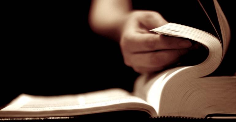 study_bible-770x400