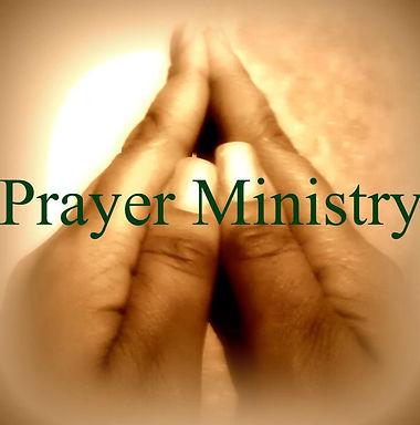 prayer_ministyry.8095128_std.jpg